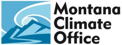 montana_climate_office